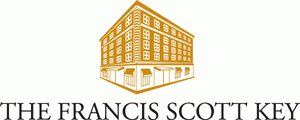 Francis Scott Key Apartments