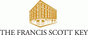 Francis Scott Key Apartments