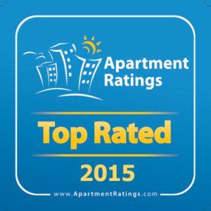 ApartmentRatings2014